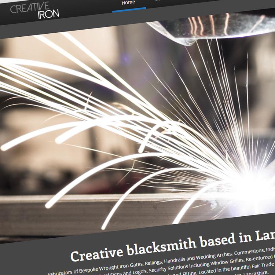 creative-iron